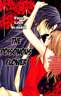 The Poisonous Flower
