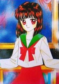 Maki no Gakkyuu Nisshi