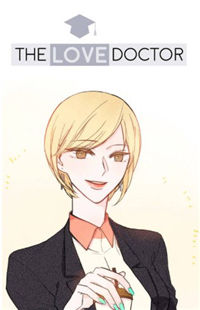 The Love Doctor