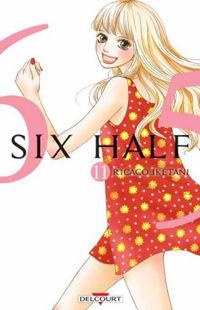 Six Half